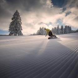 Black Forest Wintersports