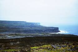 Aran-Inseln, Aran Islands