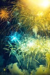 Feuerwerk #12072015_0196
