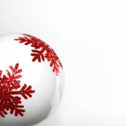 Weihnachten kommt immer so plötzlich...
