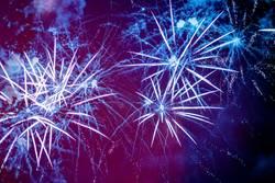 Feuerwerk #11072015_0033