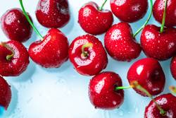 Kirschen - Cherries [10062018_0225]