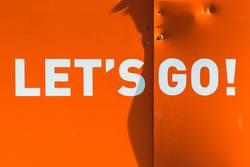 Let's go wohin du willst! #18022018_0069