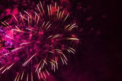 Feuerwerk #11072015_0084