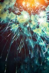 Feuerwerk #11072015_0185