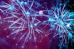 Feuerwerk #11072015_0034