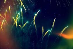Feuerwerk #11072015_0154