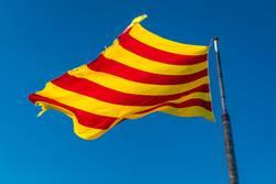 Barcelona #28022016_0375