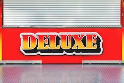 DELUXE #01112015_0015