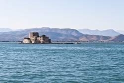 Venezianisches Erbe