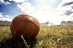 Fussballsommer