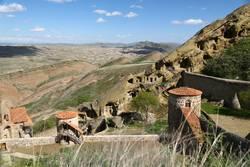 ubdano monastery the antique heritage