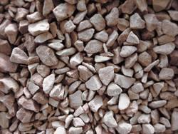graue Steinchen