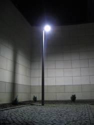 Mauerlight
