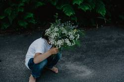 Blumengruß 3.0