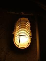 Kellerlicht II