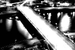 Mocow lights 2 Vol.2