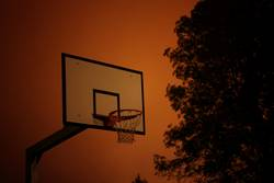 midnight rebound
