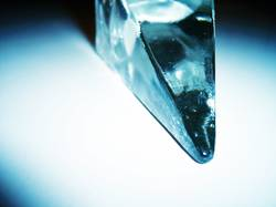 glasspitze