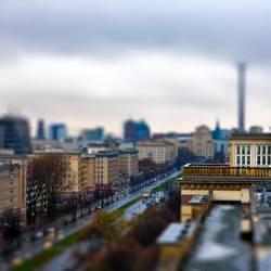 Mini-Berlin