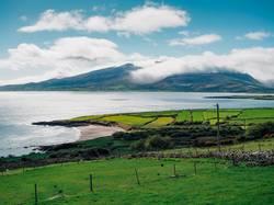 Brandon Point - Irland