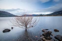 lake calm 02
