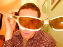 durchdiebrille