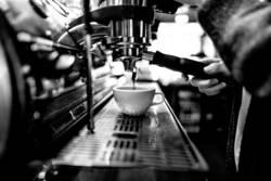 morning coffee 14