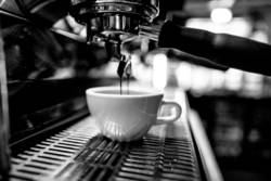 morning coffee 13