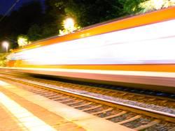 Zug um Zug 1