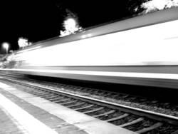 Zug um Zug 2