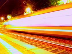 Zug um Zug 3