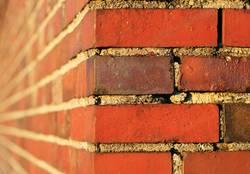 Rote Ecke
