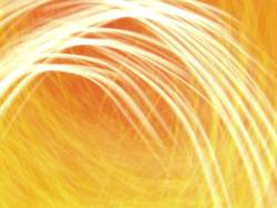Gelb/Orange 3