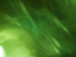 grüner No3