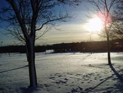 wintersonne 3