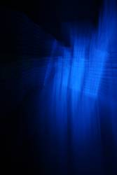 LightingDesign Blue