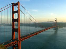 The Majesty of Bridges