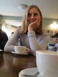 Berliner Café