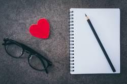 Herz der Liebe, Jahrgang
