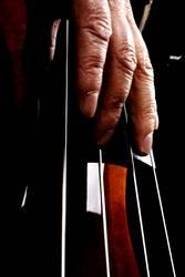 Das Bass-Spiel
