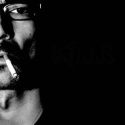 Smoking (oder™:Kills)