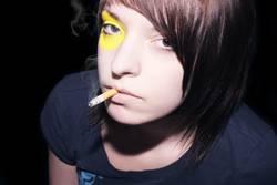 raucherclub zum gelben auge