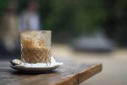 milchkaffee