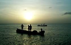 Fischerhandwerk2
