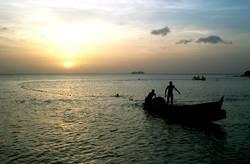 Fischerhandwerk1