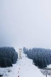 SnowDays_05