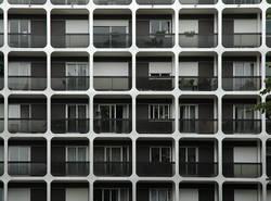 Paris Quadratisch