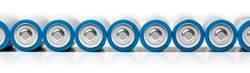 Batterien 2