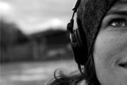 audiovergnügen